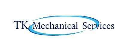 TK Mechanical Services