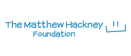 The Matthew Hackney Foundation