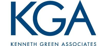 Kenneth Green Associates