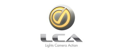 LCA Lights Camera Action