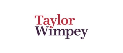 Taylor Wimpey (South Thames)