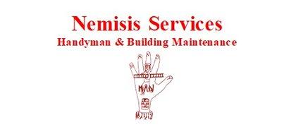 Nemisis Services