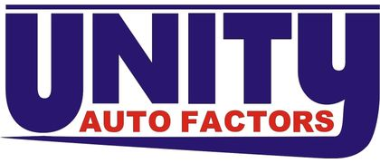 Unity Auto Factors