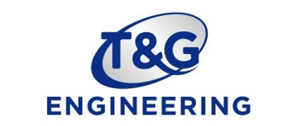 T&G Engineering