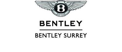 Bentley Surrey