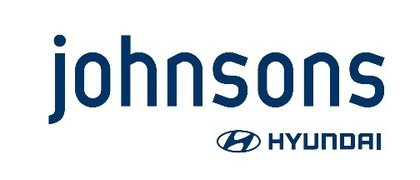 Johnson Hyundai