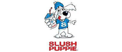 Slush Puppie Ltd