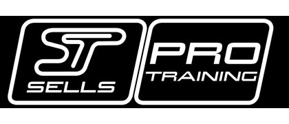 Sells Pro Training