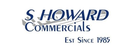 S Howard Commercial