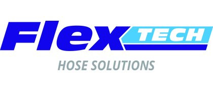 Flextech Hose Solutions