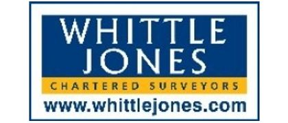 Whittle Jones