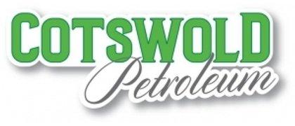 Cotswold Petroleum
