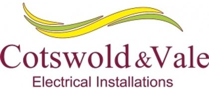 Cotswold & Vale