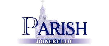 Parish Joinery