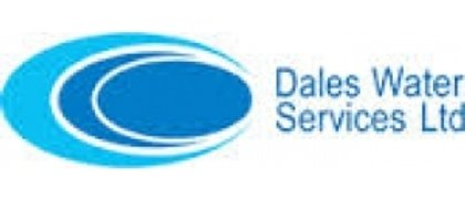 Dales Water Services Ltd