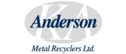KA Anderson (Metal Recyclers) Ltd