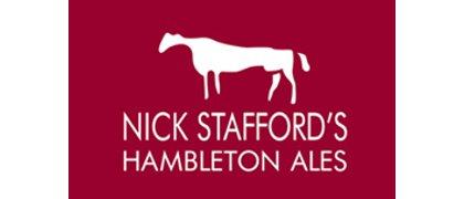 Hambleton Ales