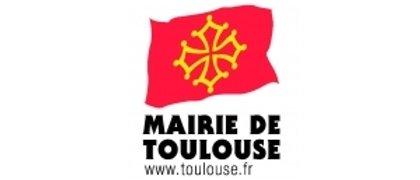 Marie de Toulouse