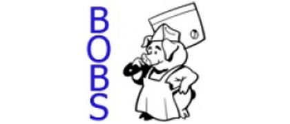 Bob's Butchers