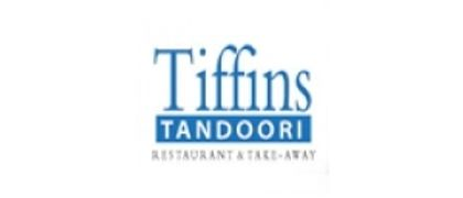 Tiffin's Tandoori