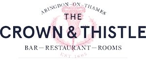 The Crown & Thistle