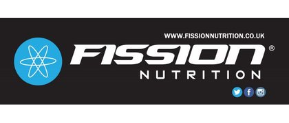 Fission Nutrition