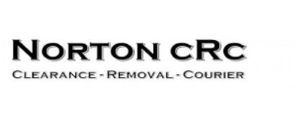 Norton Clearance Removal Courier