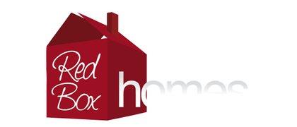 RedBox Homes