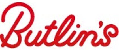 Butlins Minehead