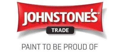 Johnstone's Trade Paints