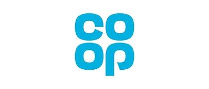 COOP Priorswood Place