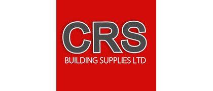 CRS Building Services