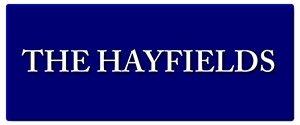 The Hayfields