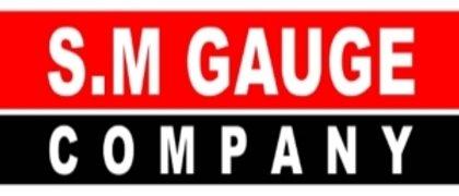 S.M Gauge