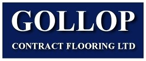 Gollop Contract Flooring Limited