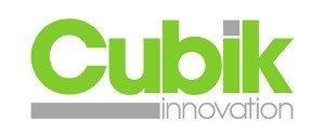 CUBIK Innovation