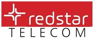 Redstar Telecom