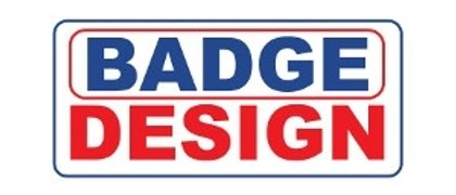 Badge Design
