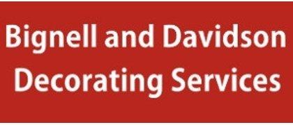 Bignell & Davidson