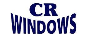 C R Windows