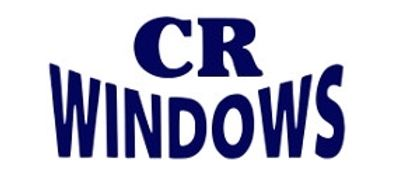 C R Windows