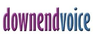 Downend Voice