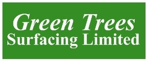 Green Trees Surfacing Ltd