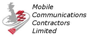 Mobile Communications Contractors Ltd