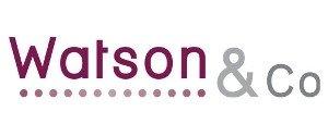 Watson & Co