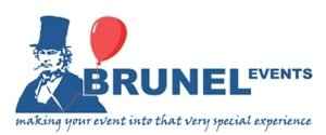Brunel Events Ltd