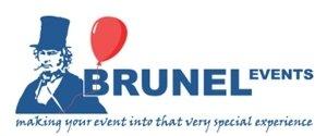 Brunel Events Ltd