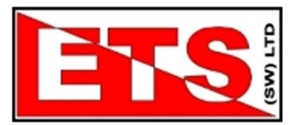 ETS (SW) Ltd
