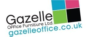 Gazelle Office Furniture