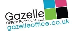 Gazelle Office Furniture